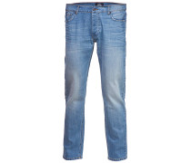 North Carolina - Jeans - Blau