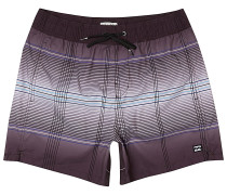 All Day Geo LB 16 - Boardshorts