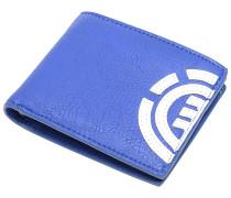Daily - Geldbeutel - Blau