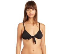 Sweet Sands Tide Triangle - Bikini Oberteil