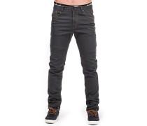 Flip - Jeans - Grau