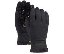 Sapphire - Handschuhe - Schwarz