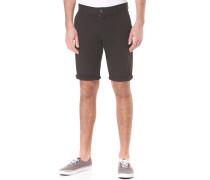 Kilian - Shorts - Schwarz