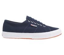 2750-Cotu Classic Sneaker - Blau