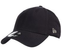 9Forty Clean Cap - Blau