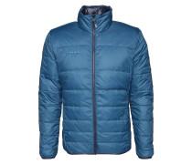 Whitehorn IN - Outdoorjacke - Blau