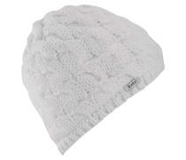 Birdie - Mütze - Weiß