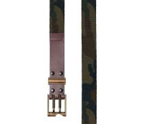 Original Stretch Tool - Gürtel