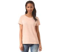 Danja - T-Shirt - Pink