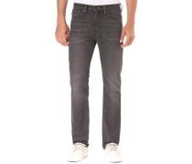 Skate 513 Slim 5 Pocket SE Arguello - Jeans