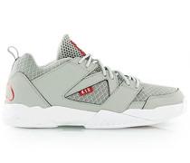 J-Tra1n - Sneaker - Grau