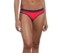 GMJ Modest - Bikini Hose - Rot
