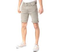 901 - Shorts - Grün