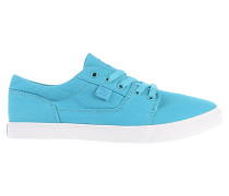Tonik TX - Sneaker - Blau