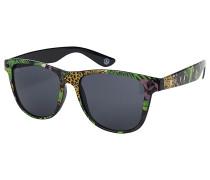 Daily Sonnenbrille - Mehrfarbig