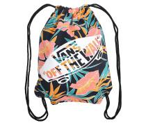 Benched Novelty - Tasche für Damen - Mehrfarbig