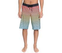 Stroll It 22 - Boardshorts - Mehrfarbig