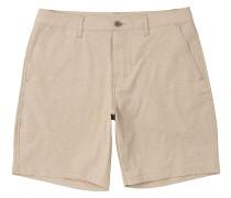 Balance Nailhead Hyb - Chino Shorts