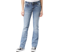 Piccadilly - Jeans - Blau
