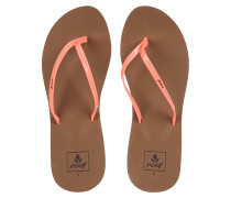 Bliss - Sandalen - Orange