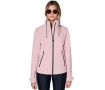 Funktionsjacken / Outdoor - Funktionsjacke