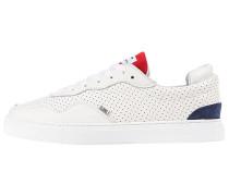 Awaike T-Sport - Sneaker - Weiß