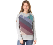 Middleton Light - Kapuzenpullover - Grau