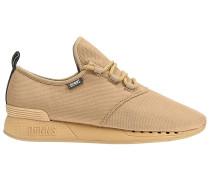 MocLau Hump Camo - Sneaker - Beige