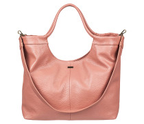 Sunset Session - Handtasche - Pink