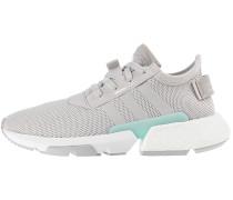 Pod-S3.1 - Sneaker - Grau