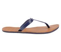 Socoa Sandal - Sandalen - Blau