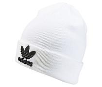 Trefoil Mütze - Weiß