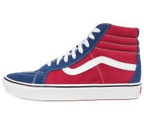 Comfycush Sk8-Hi Reissue - Sneaker