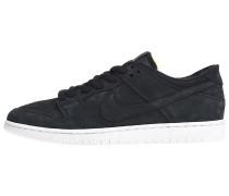 Zoom Dunk Low Pro Decon - Sneaker