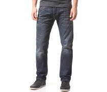 Newbill - Jeans - Blau