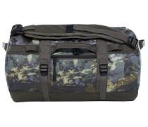 Base Camp Duffel - XS Tasche - Grün