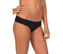 Sol Searcher Bi Hawaii - Bikini Hose - Schwarz