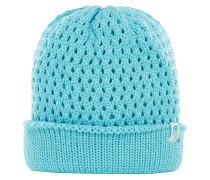 Shinsky Mütze - Blau