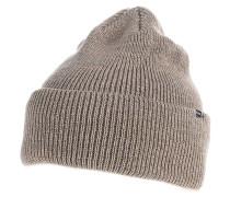 Heathers - Mütze - Beige