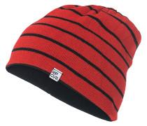 Brash - Mütze - Rot