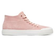Evan Hi Zero Le - Sneaker - Pink