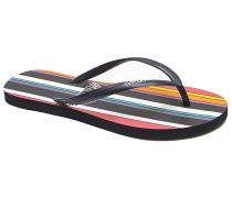 O Rama - Sandalen - Mehrfarbig