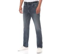 Vorta - Jeans - Blau