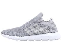Swift Run PK - Sneaker - Grau