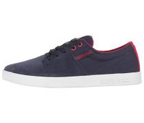 Stacks II - Sneaker - Blau