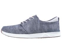 Rover Low Tx - Sneaker - Grau