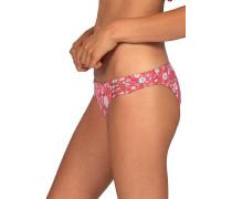 Sol Searcher Tropic - Bikini Hose - Rot