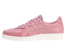 GSM - Sneaker - Pink