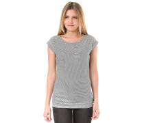 Beach - T-Shirt - Schwarz