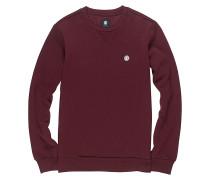 Cornell Classic - Sweatshirt - Rot